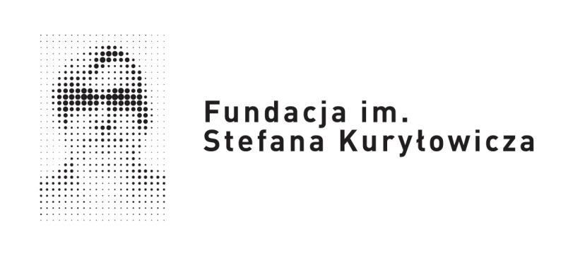 Logo Fundacji im. Stefana Kuryłowicza (źródło: materiały prasowe)