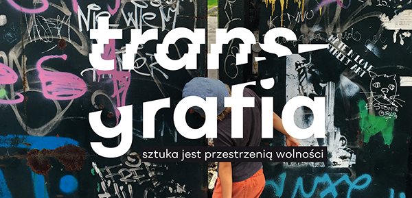 transgrafia 2018 (źródło: materiały prasowe organizatora)