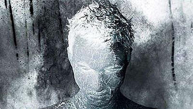 """Siergiej Prokofiew, """"Ognisty anioł"""", reż. Mariusz Treliński (źródło: materiały prasowe teatru)"""