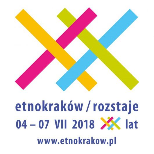 20. Festiwal EtnoKraków/Rozstaje (źródło: materiały prasowe organizatora)