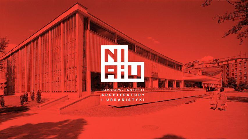 Logo NIAiU (źródło: materiały prasowe)