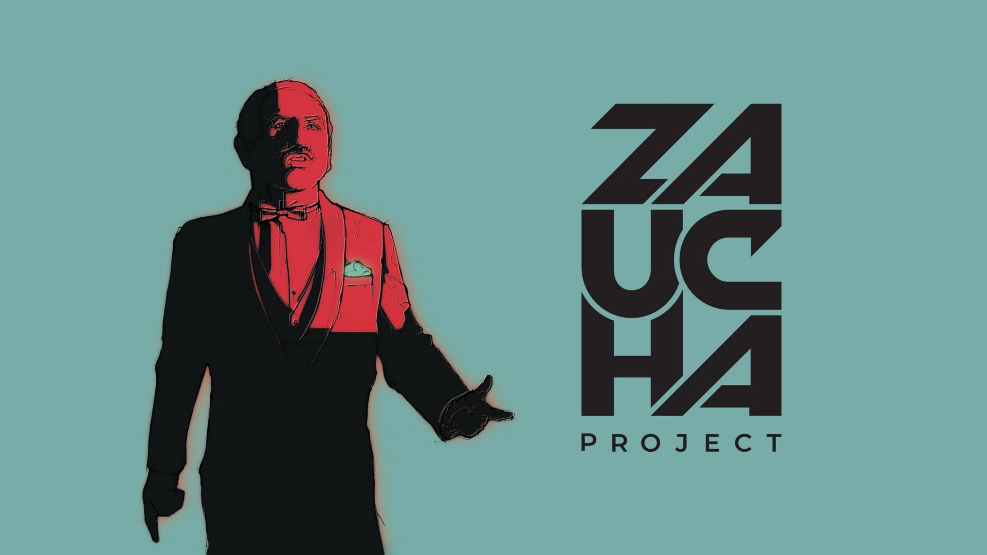 Zaucha Project (źródło: materiały prasowe organizatora)