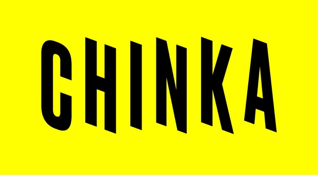 """""""Chinka"""" reż. Klaudia Hartung-Wójciak (źródło: materiały prasowe TR Warszawa)"""