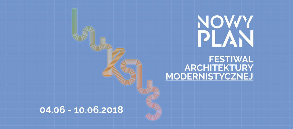 Festiwal Nowy Plan (źródło: materiały prasowe organizatora)