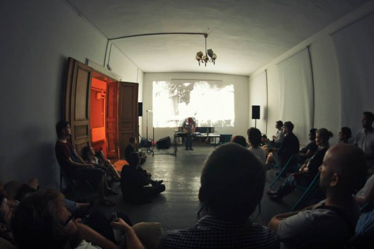 """""""Koalicja Kulturotwórców"""", Toruń (źródło: materiały prasowe organizatora)"""