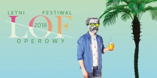 1. Letni Festiwal Operowy (źródło: materiały prasowe organizatora)