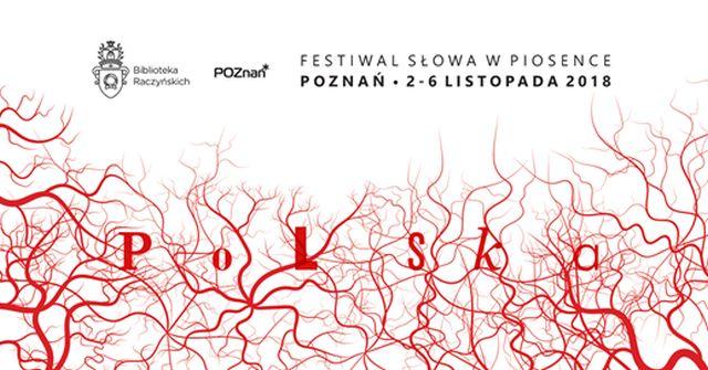 Frazy. Festiwal Słowa w piosence (źródło: materiały prasowe organizatora)