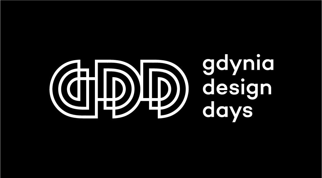 """""""Gdynia Design Days"""" (źródło: materiały prasowe organizatora)"""