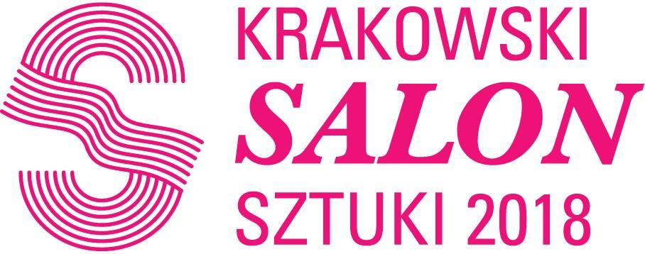 Krakowski Salon Sztuki (źródło: materiały prasowe organizatora)