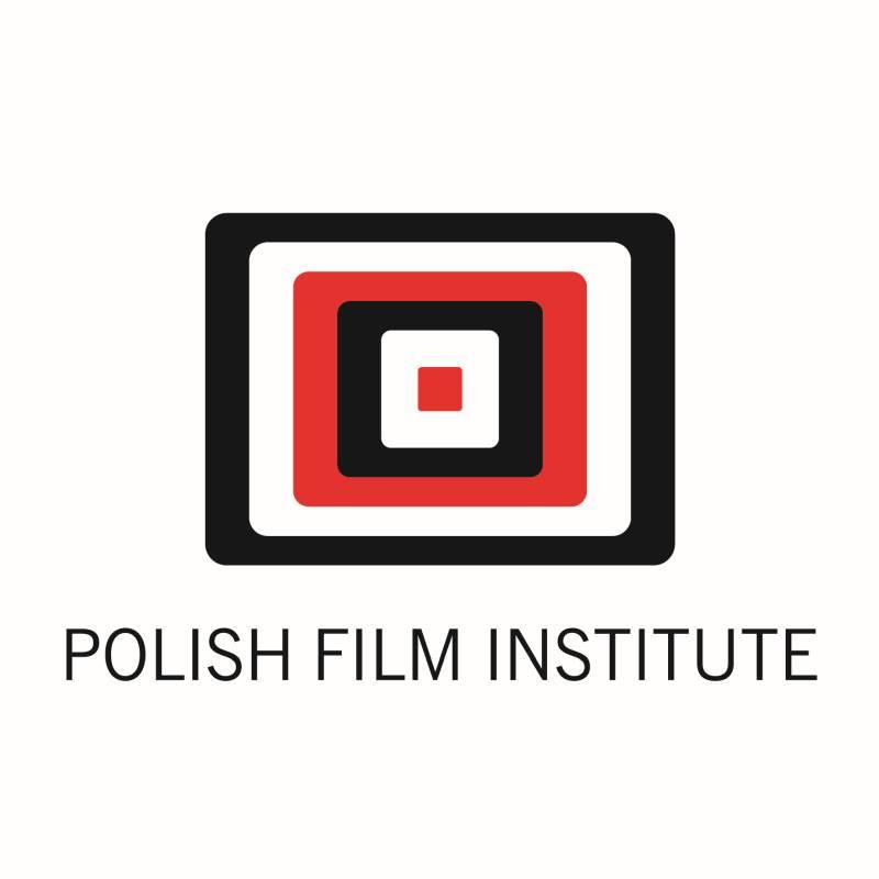 Polski Instytut Sztuki Filmowej (źródło: materiały prasowe organizatora)