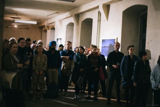 """""""Miasto i kultura"""", Strefa Kultury Wrocław (źródło: materiały prasowe organizatora)"""