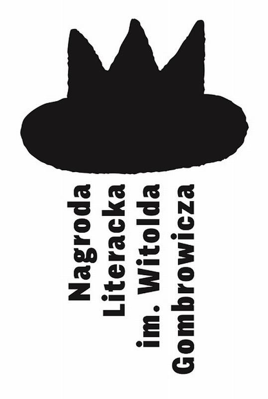 Nagroda Literacka im. Witolda Gombrowicza, Festiwal Opętani Literaturą (źródło: materiały prasowe organizatora)