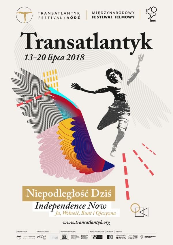 8. Transatlantyk Festival (źródło: materiały prasowe organizatora)