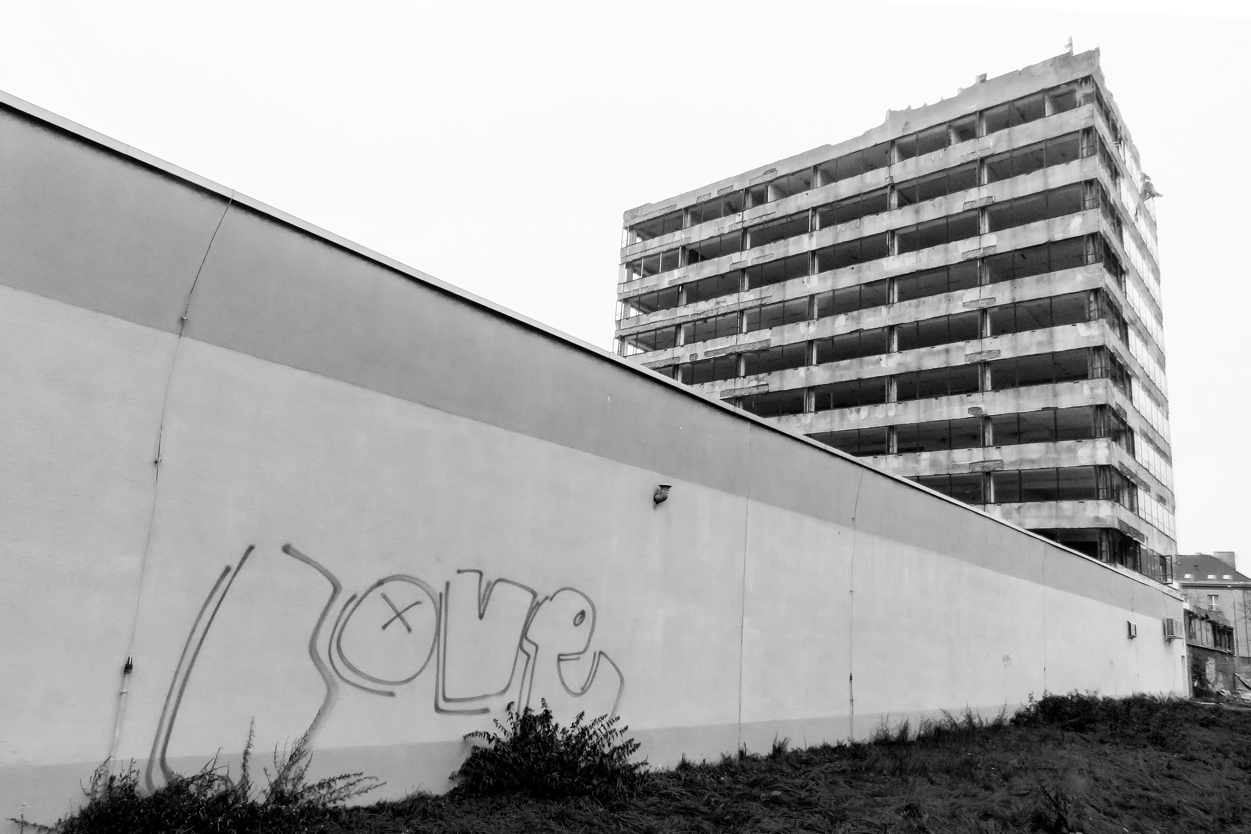 """""""ZEG THE END"""", fot. T. Jodłowski (źródło: materiały prasowe organizatora)"""
