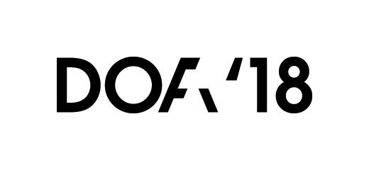 """""""DoFa '18"""" (źródło: materiały prasowe organizatorów)"""