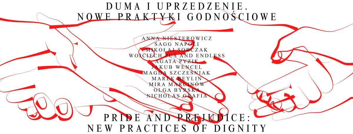 projekt graficzny: Karolina Pietrzyk (źródło: materiały prasowe organizatora)