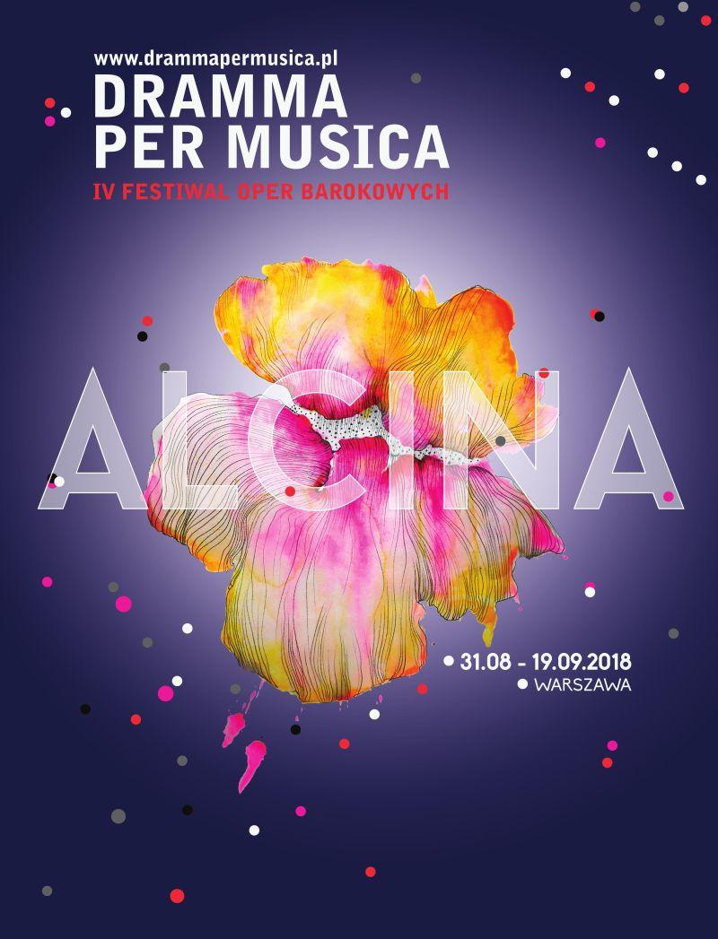 IV Festiwal Oper Barokowych (źródło: materiały prasowe organizatora)