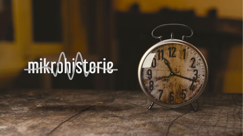"""""""Mikrohistorie"""", Fundacja Rzeszowska (źródło: materiały prasowe organizatora)"""