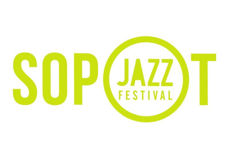 Sopot Jazz Festiva (źródło: materiały prasowe organizatora)