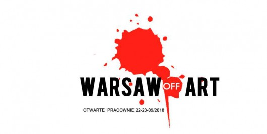 Warsaw off ART (źródło: materiały prasowe organizatora)