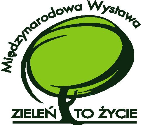 """""""Zieleń to życie"""", Expo Warszawa XXI (źródło: materiały prasowe organizatorów)"""