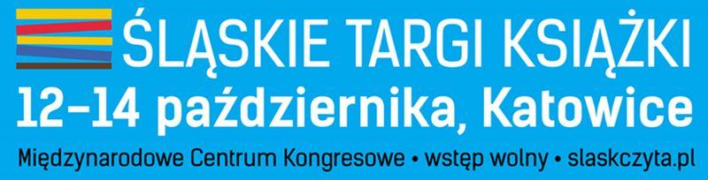 4. Śląskie Targi Książki (źródło: materiały prasowe organizatora)