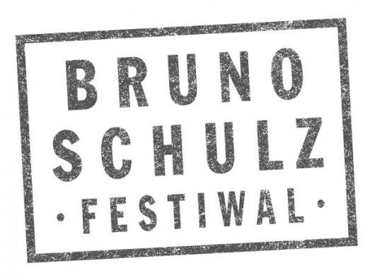 7. Bruno Schulz Festiwal (źródło: materiały prasowe organizatora)