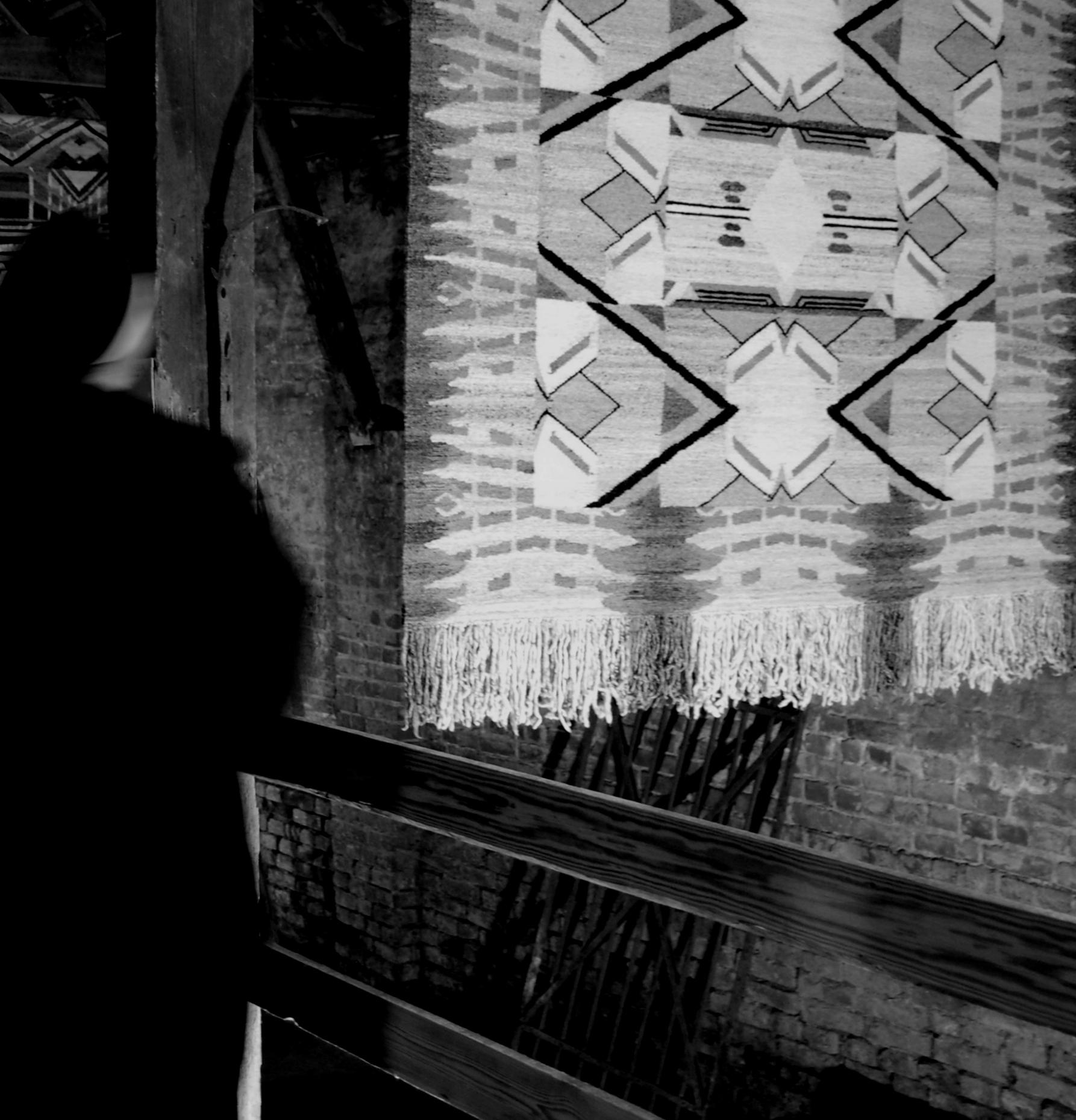 """""""Archilim"""", Tadeusz Sawa-Borysławski, Muzeum Miejskie Wrocławia (źródło: materiały prasowe organizatorów)"""