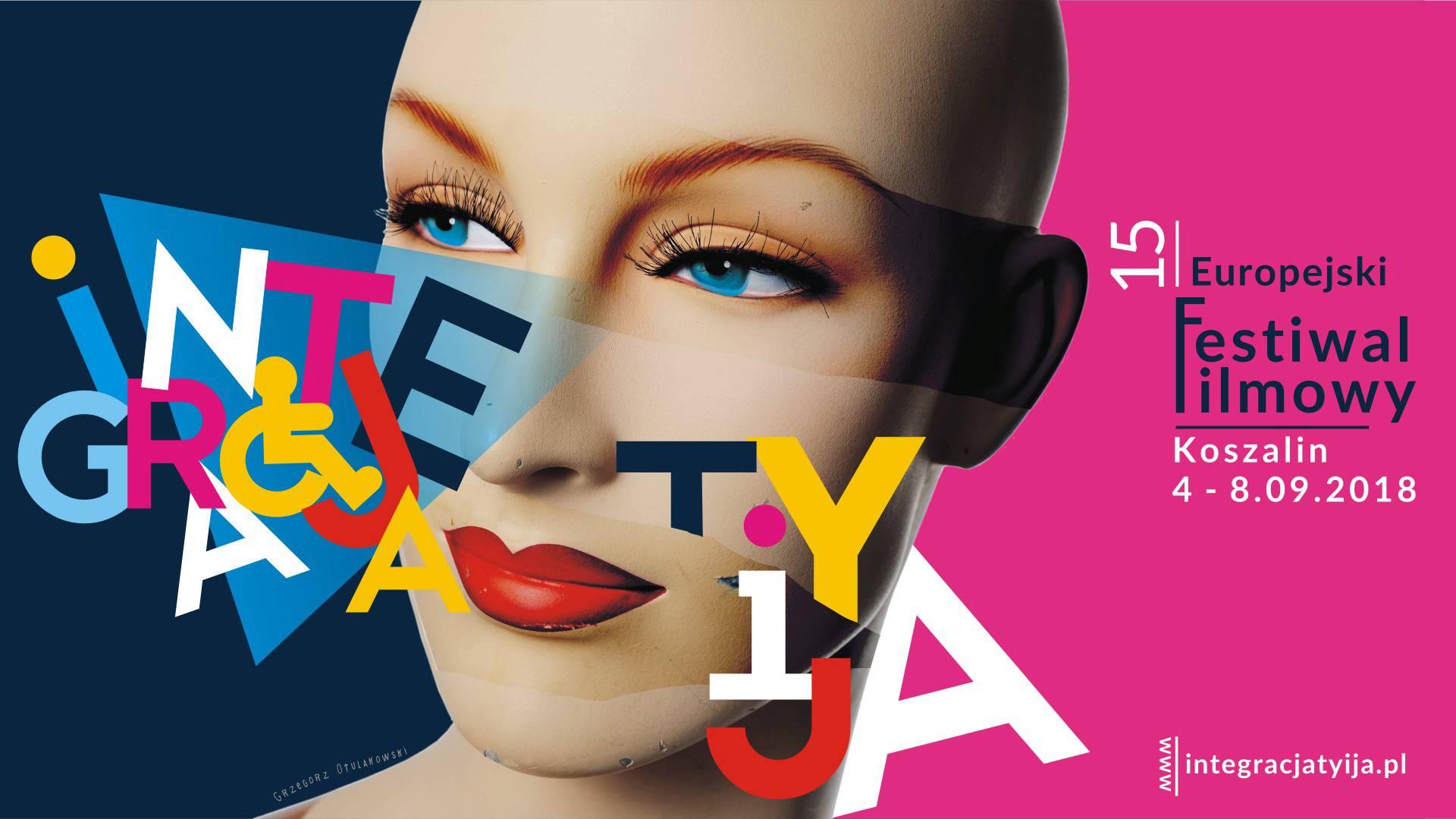 15. Europejski Festiwal Filmowy Integracja Ty i Ja (źródło: materiały prasowe organizatora)