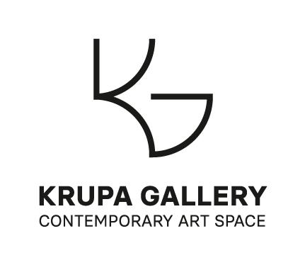 Międzynarodowy konkurs na aranżację lobby Krupa Gallery (źródło: materiały prasowe organizatorów)