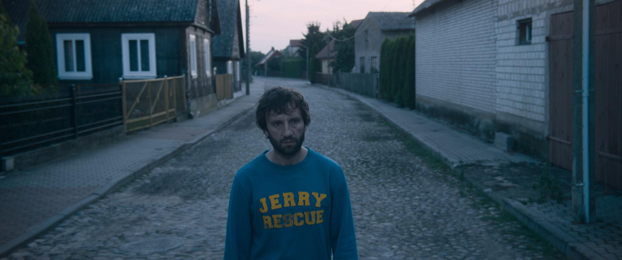 """""""Jerry"""" (źródło: materiały prasowe dystrybutora)"""