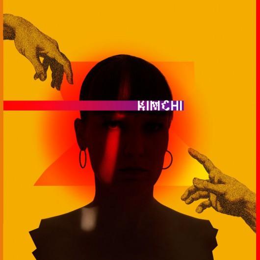 "Bovska, ""Kimchi"" (źródło: materiały prasowe)"