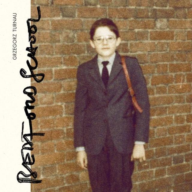 """Grzegorz Turnau, """"Bedford School"""" (źródło: materiały prasowe wydawcy)"""