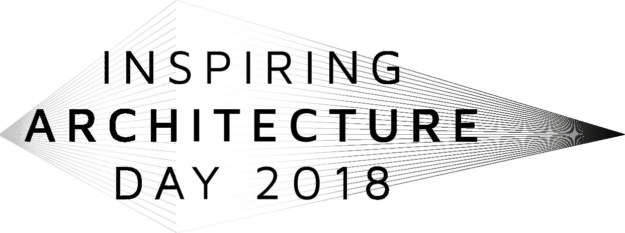"""""""Inspiring Architecture Day"""", Concordia Design, Poznań (źródło: materiały prasowe organizatorów)"""