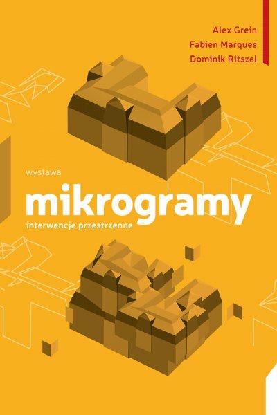 """""""Mikrogramy"""", Muzeum Zamkowe w Pszczynie (źródło: materiały prasowe organizatora)"""