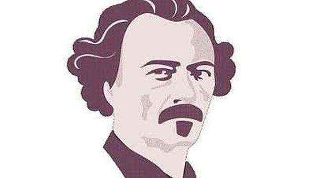 """Jonathan Plowright, """"Preludium premierowe: Paderewski Symfoniczny"""" (źródło: materiały prasowe opery)"""
