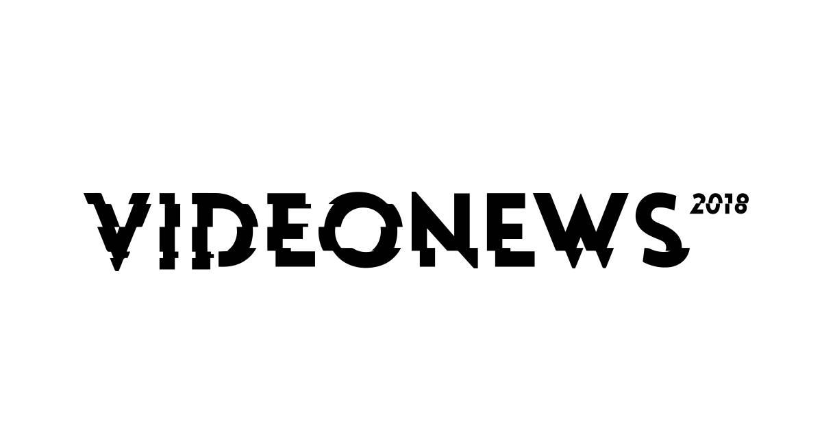 """""""VideoNews"""" (źródło: materiały prasowe organizatora)"""