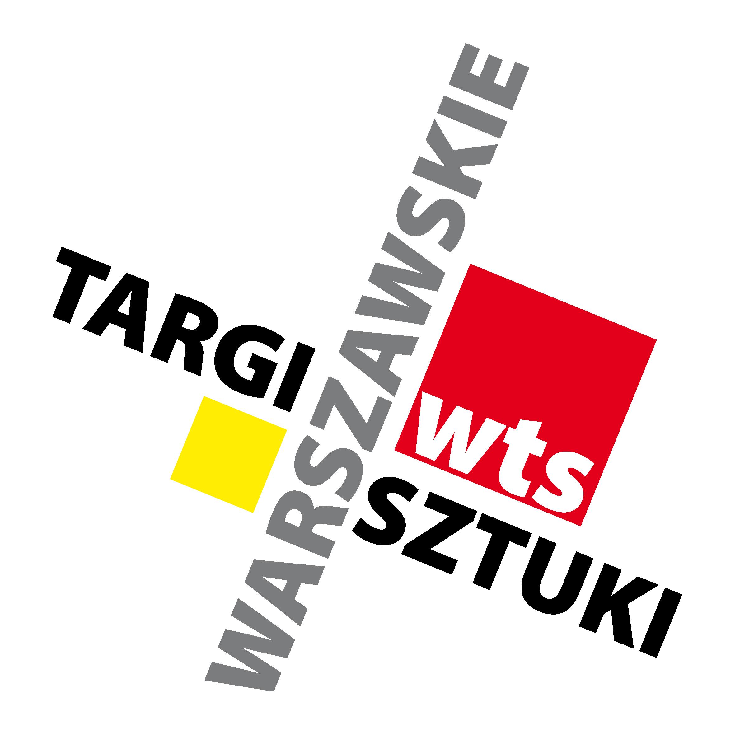 Warszawskie Targi Sztuki (źródło: materiały prasowe organizatora)