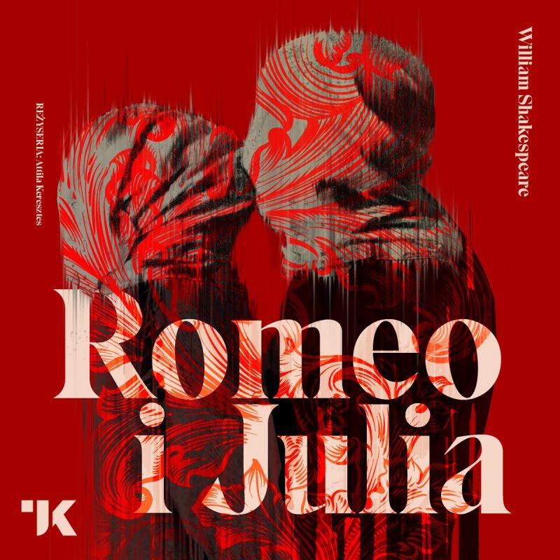 "William Shakespeare, ""Romeo i Julia"", reż. Attila Keresztes (źródło: materiały prasowe teatru)"