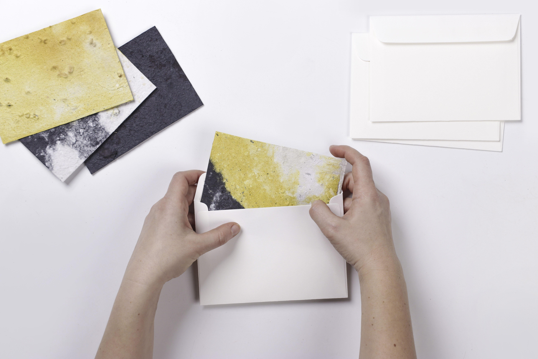 """""""Co może dizajn?"""", Wykład w ramach wystawy """"Empatia, teraz!"""", School of Form (źródło: materiały prasowe organizatorów)"""