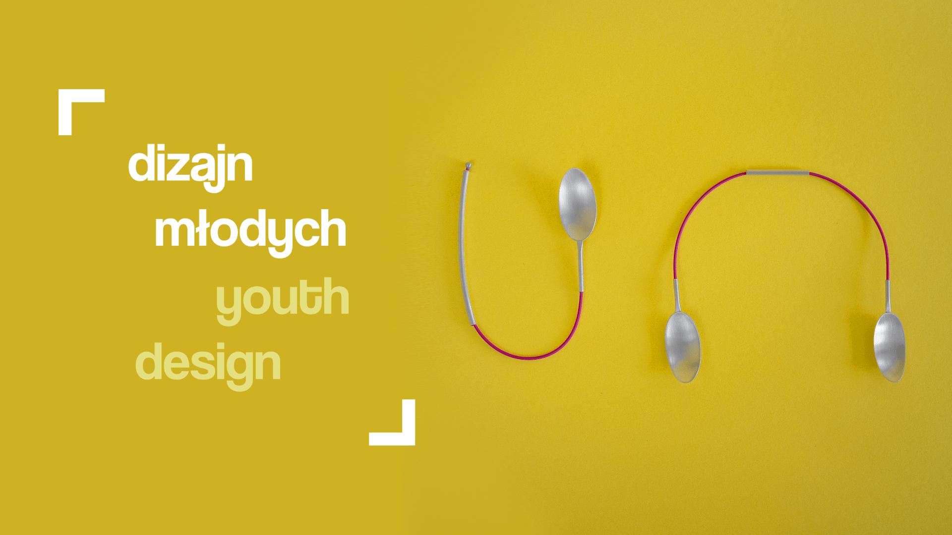"""""""Dizajn Młodych"""", fot. Tomasz Kajszczarek (źródło: materiały prasowe organizatorów)"""