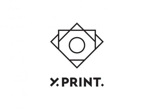 3. Festiwal  XPRINT (źródło: materiały prasowe organizatora)