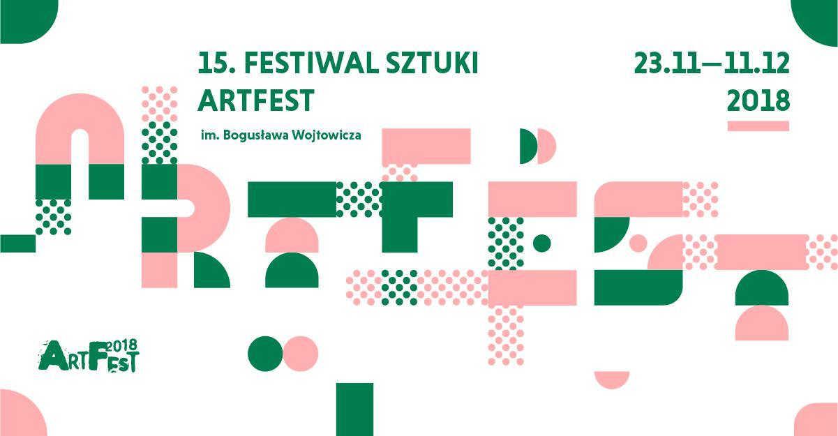 15. ArtFest w Tarnowie (źródło: materiały prasowe organizatora)