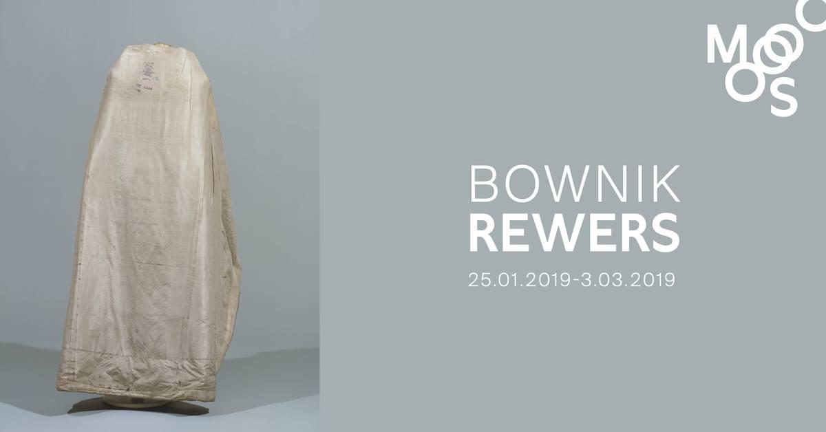"""Bownik """"Rewers"""" (źródło: materiały prasowe organizatora)"""