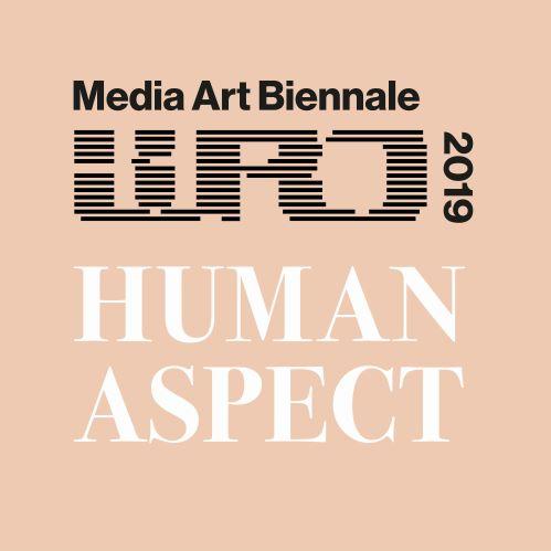 Biennale Sztuki Mediów WRO (źródło: materiały organizatora)