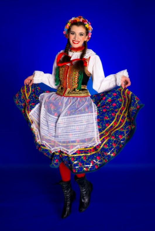 Irena Kalicka, z cyklu Nowe Ateny, 2015-2016, fotografia, dzięki uprzejmości artystki (Źródło materiały prasowe organizatora)