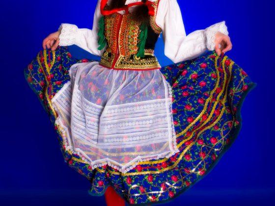 1. Irena Kalicka, z cyklu Nowe Ateny, 2015-2016, fotografia, dzięki uprzejmości artystki (Źródło materiały prasowe organizatora)