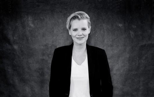 Joanna Kulig, foto ⓒ POLITYKA / Leszek Zych (źródło: materiały prasowe organizatora)