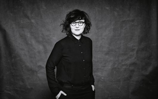 Marta Górnicka, foto ⓒ POLITYKA / Leszek Zych (źródło: materiały prasowe organizatora)