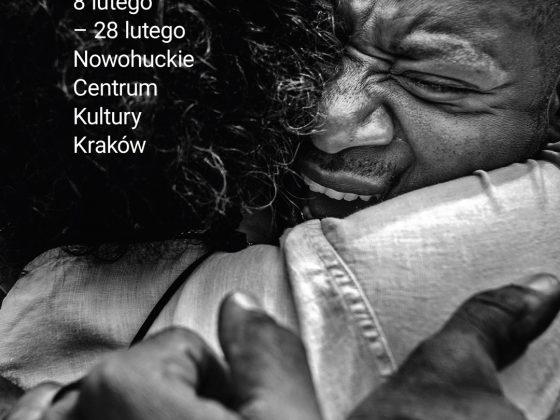 WORLD PRESS PHOTO 2018 – 61.edycja, Nowohuckie Centrum Kultury w Krakowie (Źródło: Materiały prasowe organizatora)